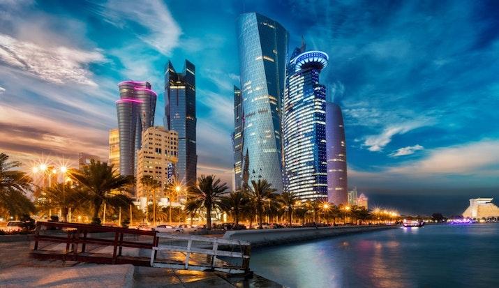 Pelajaran dari Timur Tengah: Mengapa Qatar Keluar OPEC?