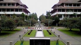 9 Universitas Peringkat Dunia 2019