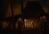 Ngeri, Festival Film Sundance Didatangi Perempuan Tanah Jahanam!