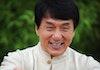 Jackie Chan Akan Ikut Bintangi Film Karya Sineas Sulawesi Selatan