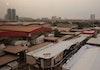 Pameran Terbesar di Asia Tenggara Siap Digelar di Jakarta