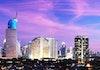Indonesia Naik 15 Peringkat Pada Indeks Kemerdekaan Ekonomi
