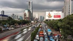 Indonesia Merupakan Peluang Investasi Baru Bagi Perusahaan Global