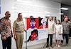 Apresiasi Seniman Perempuan di Ruang Publik Jakarta