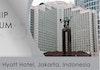 OAG Menyelenggarakan Conference HR Forum Di Jakarta
