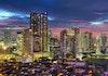 Membanggakan. Perusahaan Indonesia ini Menjadi Perusahaan Idaman di Asia