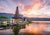 Lonely Planet : Bali Menjadi Destinasi WIsata Populer Bagi Millennial