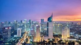 Impian dan Harapan Untuk Indonesia Yang Lebih Maju