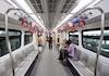LRT Jakarta Siap Beroperasi Penuh
