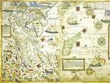 Gambar sampul Jalur Rempah, Sejarah Kekayaan Nusantara yang Mengubah Dunia