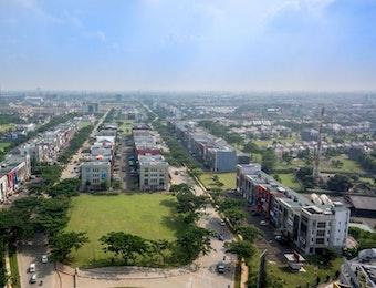 3 Kota Industri International Baru di Indonesia, Di Mana Saja Kah?