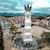 Brixlion, Mesin Penggerak Pada Jam Gadang yang Hanya Ada Dua di Dunia