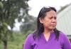 Film Karya Sineas Indonesia Raih Penghargaan di Los Angeles