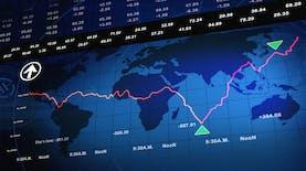 Japan Credit Rating Agency : Indonesia Aman Investasi
