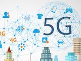 Gambar sampul Melihat Jaringan 5G di Indonesia
