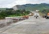 Pembangunan Jalan di Perbatasan Dianggap Sukses, Negara Tetangga Gelisah
