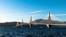 Haruskah Kita Lanjutkan Rencana Pembangunan Jembatan Sumatera - Semenanjung Malaysia?
