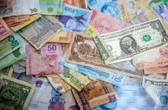 Kiat Mendapatkan Uang dari Hobi