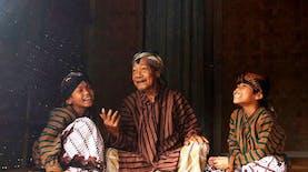 Menilik Cara Orang Jawa Menghitung Nasib