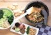 Bukti Cinta Pada Kuliner Indonesia, Pria Ini Terbitkan Buku Resep Masakan Indo-Belanda