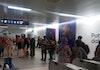 5 Uang Elektronik Ini Bisa dipakai Untuk Bayar MRT Jakarta. Sudah Punya?