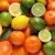 Mengkonsumsi Kulit Jeruk Diklaim Dapat Menangkal Virus Corona