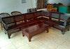 Mengenal Lebih Dalam Furniture Jepara Asli Indonesia Yang Mendunia