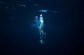 10 Palung Samudera Terdalam di Dunia, 2 Terdapat di Asia Tenggara