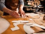 Gambar sampul Intip Keunikan 4 Produk Homemade dari UMKM Lokal