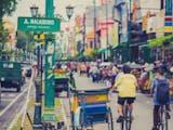 Inilah 10 Provinsi dengan Angka Harapan Hidup Tertinggi di Indonesia