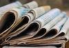 Kilas Balik Terbitan Lima Surat Kabar Sebelum Masa Kemerdekaan