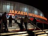 Audit Sertifikasi CHSE: Velodrome Jakarta Raih Nilai Memuaskan