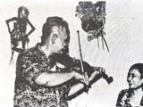 Gambar sampul Mengenal Kisah Pak Dal dan Mahakarya Lagu Bintang Kecil