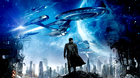 Joe Taslim Siap Bintangi 'Star Trek 3'