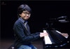 Salut! Joey Alexander Masuk Jajaran Next Generation Leaders Majalah TIME