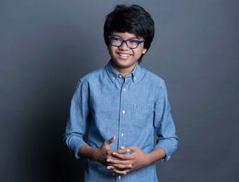 Pianis Belia Indonesia Peraih Nominasi Grammy Awards Bakal Tampil Di Pembukaan Asian Games 2018