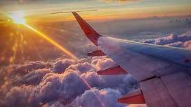 Bertambah Lagi Si Badan Lebar di Jalur Udara Indonesia