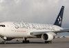 6 Maskapai Penerbangan Low Budget yang Menguasai Asia Tenggara