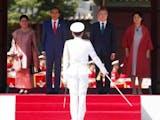 Gambar sampul Tidak Hanya Ketemu Super Junior, Ini Hasil Kunjungan Presiden Jokowi ke Korea Selatan