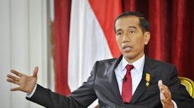 Begini Cara Indonesia Antisipasi Virus Corona