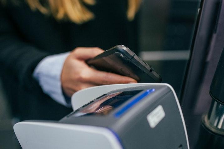 Aplikasi Chat Ini Bakal Rilis Digital Payment di Indonesia