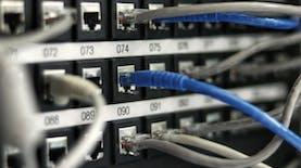 Bersiaplah Menyambut Pusat Data Terbesar di Indonesia!