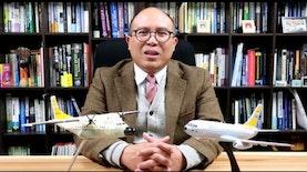 Kisah Bocah Tukang Kelahi yang Kini Menjadi Profesor Teknologi Radar dan Satelit di Jepang