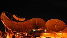 Satelit Radar Teringan di Dunia, Karya Anak Bangsa, Mengorbit 2019