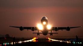 PT. Angkasa Pura II Akan Kelola Bandara di Afrika