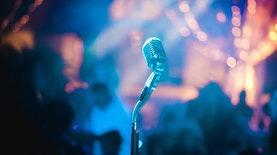 Jazz Traffic Festival Kembali Hadir di Surabaya, Sajikan Beragam Musik Kolaborasi Dengan Jazz