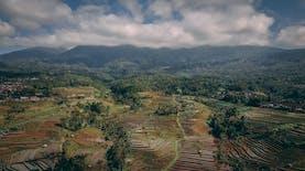Salah Satu Desa Tertua Indonesia ada di Jawa Tengah!