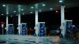 Desember ini, Pertamina Bakal Luncurkan Tempat 'Charger' Mobil
