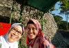 Perempuan Penulis di Indonesia, Siapa Dia?