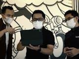 Gambar sampul Bantuan Rp1 Miliar untuk Jenama Lokal Terbaik di Festival UMKM